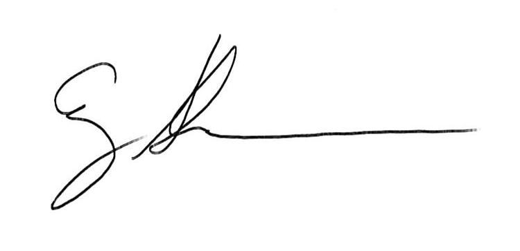 RabbiSherman Signature