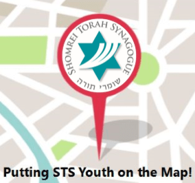 STS Youth Map2
