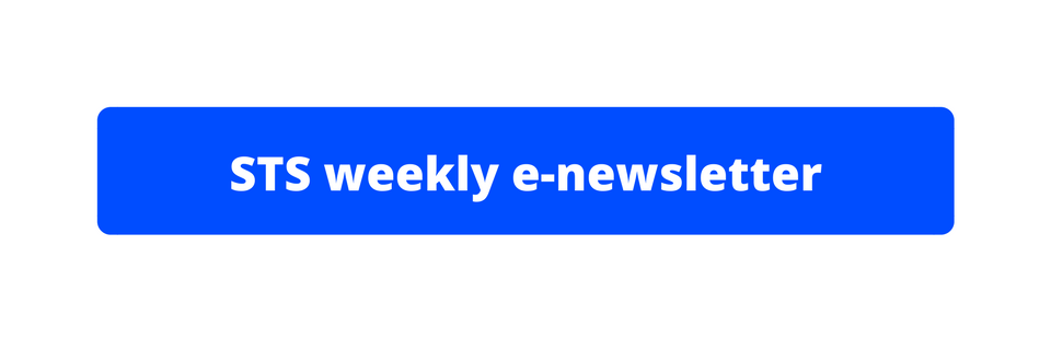 weekly e newsletter